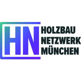 Sommerfest Holzbau Netzwerk München