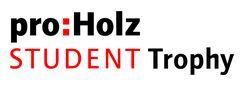 @Studenten: proHolz Student Trophy 2020