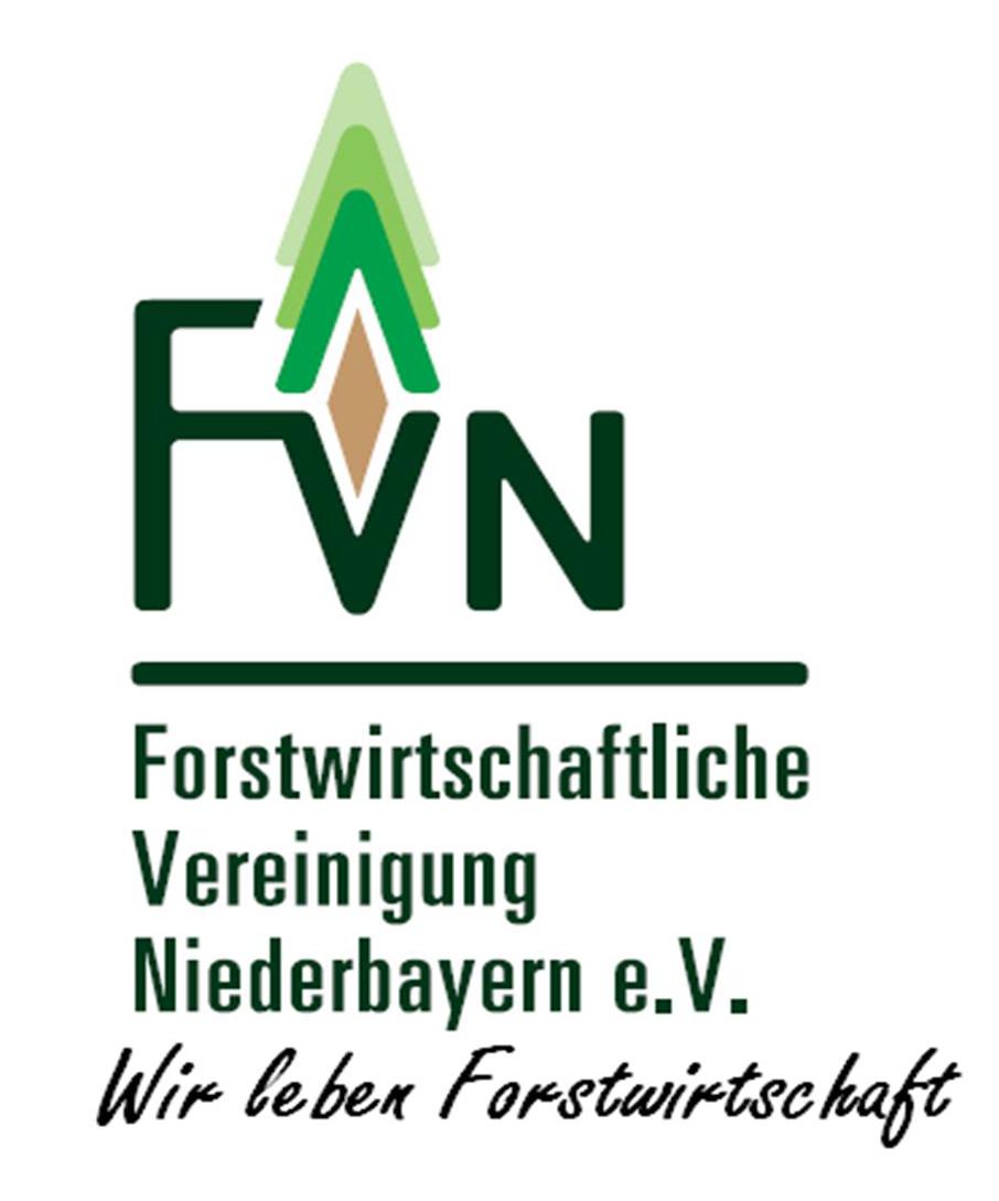 Kamera an! FV Niederbayern trifft sich virtuell