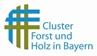 """Virtuelle Fachveranstaltung """"Bayern – Rohstoff-Potenziale und Standorte für Bioraffinerien"""""""
