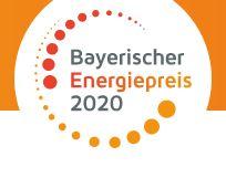 @Architekten, Bauherren: Bayerischen Energiepreis 2020