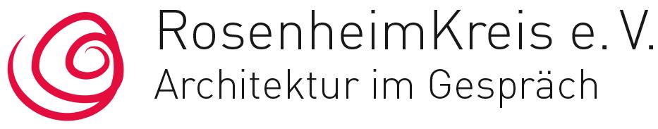 @Bauherren: 5. Rosenheimer Holzbaupreis 2020