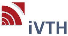 logo ivth 2