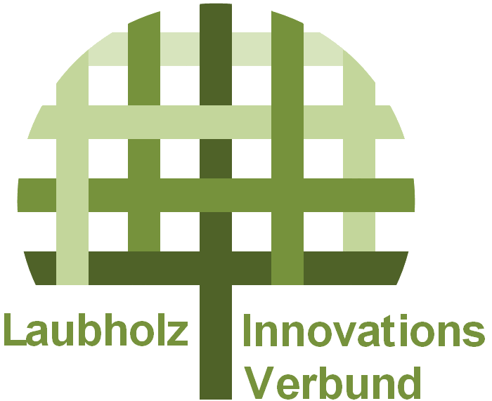 Laubholzinnovationsverbund