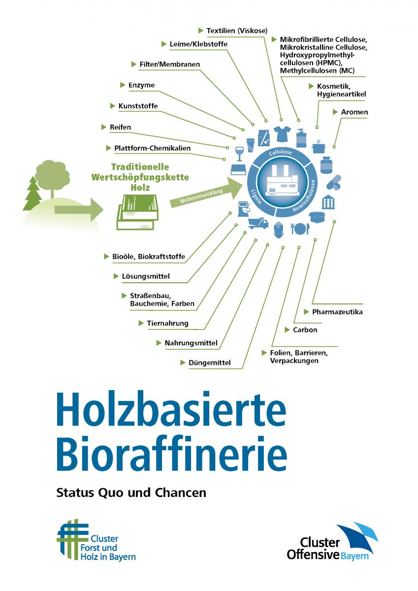 cluster bioraffinerie 2te auflage v4