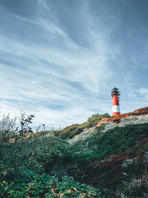 lighthouse 4468569 640