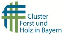 Cluster Logo