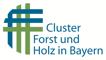 Neues Clusterprojekt als Teil der Bayerischen Bioökonomiestrategie