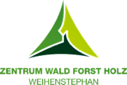 Logo Zentrum Wald Forst Holz Weihenstephan