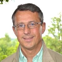 Prof. Hubert Röder, Hochschule Weihenstephan-Triesdorf