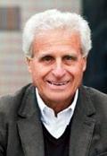 Prof. Dr. Gerd Wegener