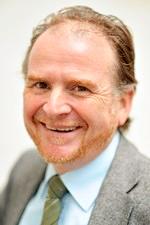 proHolz Bayern: Martin Bentele folgt auf Johann Koch als Vorsitzender des Kuratoriums