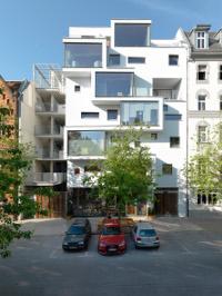 DHBP Berlin1