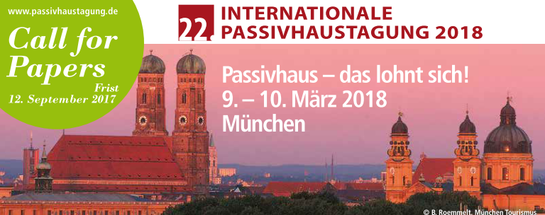 internationale passivhaustage cfp