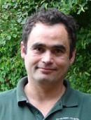 Norbert Harrer, Forstunternehmer und Vorsitzender des bayerischen Branchenverbandes