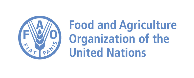 food-and-agriculture-organization-of-the-united-nations-logo