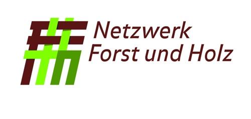 NW FH 7 Landkreise Niederbayern Oberpfalz CARMEN