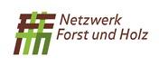 Logo Netzwerk Forst und Holz