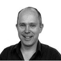 Dipl. Ing. Frank Lattke, Architekt BDA, www.lattkearchitekten.de