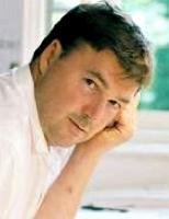 Gleich zwei Auszeichnungen gingen an Prof. Florian Nagler, Architekt (München).