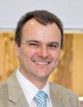 Johann Koch, Waldreferent im Bayerischen Bauernverband