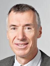 Prof. Dr. Klaus Richter, Lehrstuhl für Holzwissenschaft der TU München