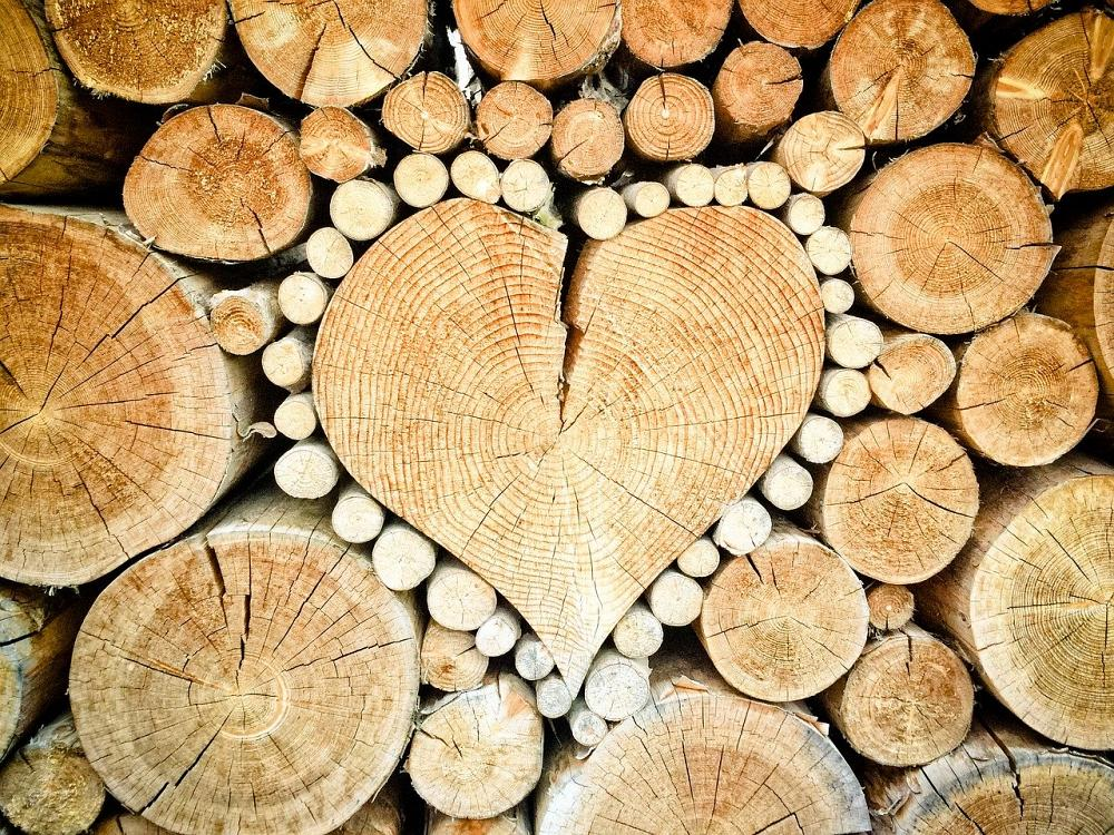 heart 1288420 1280