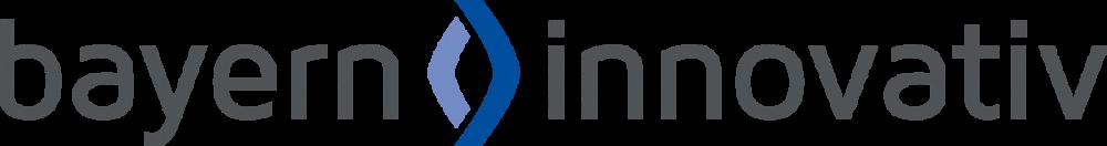 logo bayern innovativ rgb