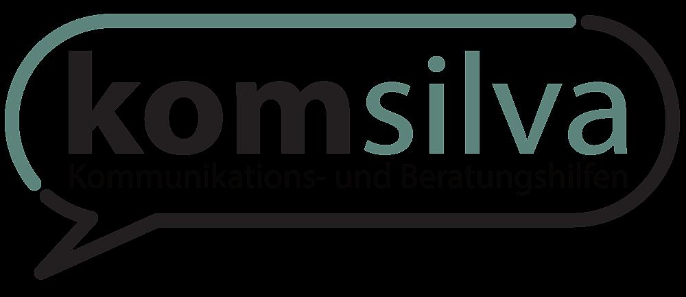 "18.9.2019 - KomSilva Schulung ""Neue Medien"" in Freising"