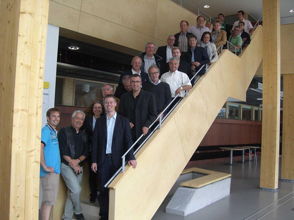 web_pm_holzbaufachreise_delegation